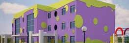 Utilization of a group of nonresidential buildings at the address Sovetsky prospect, 20 on concessionary terms