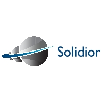 Solidior Ltd